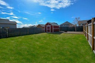 Photo 15: 8711 113 Avenue in Fort St. John: Fort St. John - City NE House for sale (Fort St. John (Zone 60))  : MLS®# R2450476