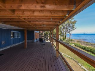 Photo 49: 5668 S Island Hwy in UNION BAY: CV Union Bay/Fanny Bay House for sale (Comox Valley)  : MLS®# 841804