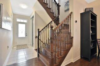 Photo 2: 1210 Biason Circle in Milton: Willmont House (2-Storey) for sale : MLS®# W4115766