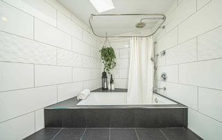 Photo 17: 211 Hamilton Street in Toronto: South Riverdale House (2-Storey) for sale (Toronto E01)  : MLS®# E5369251