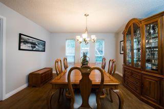 Photo 7: 5780 SHERWOOD Boulevard in Delta: Tsawwassen East House for sale (Tsawwassen)  : MLS®# R2572309