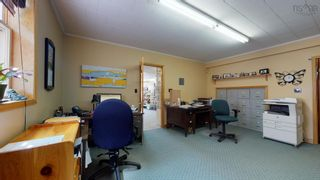 Photo 11: 9027/9029 COMMERCIAL Street in New Minas: 404-Kings County Commercial  (Annapolis Valley)  : MLS®# 202122209