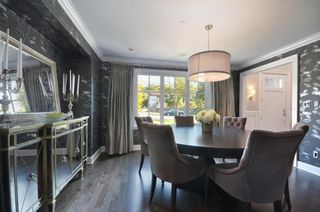 Photo 3:  in Vancouver: Home for sale : MLS®# V985447