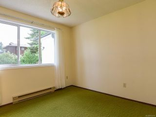 Photo 28: 1100 Hobson Ave in COURTENAY: CV Courtenay East House for sale (Comox Valley)  : MLS®# 814707