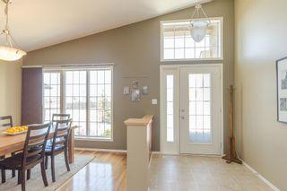 Photo 3: 21 Blue Spruce Road in Oakbank: Single Family Detached for sale : MLS®# 1510109