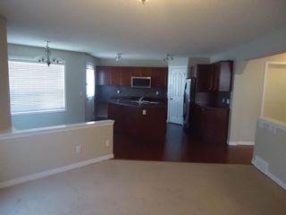Photo 8: 269 West Creek Boulevard: Chestermere Detached for sale : MLS®# A1131618