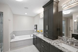 Photo 25: 3806 3 Street NW in Calgary: Highland Park Detached for sale : MLS®# A1047280