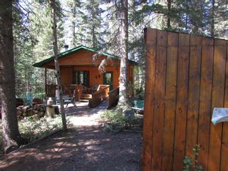 Photo 8: 6 Coyote Cove: Rural Mountain View County Detached for sale : MLS®# A1124823