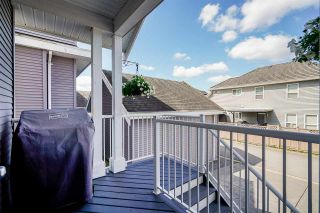 Photo 33: 7245 202A Street in Langley: Willoughby Heights House for sale : MLS®# R2476631