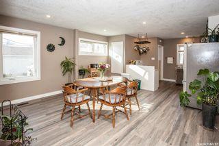 Photo 2: 801 N Avenue South in Saskatoon: King George Residential for sale : MLS®# SK845571