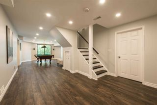 Photo 22: 41 Chipperfield Crescent in Whitby: Pringle Creek House (2-Storey) for sale : MLS®# E5400077