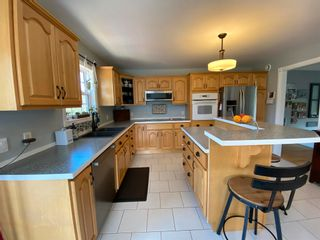 Photo 8: 267 Mark Road in Riverton: 108-Rural Pictou County Residential for sale (Northern Region)  : MLS®# 202111233