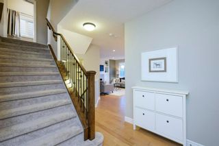Photo 3: 191 Aspen Acres Manor SW in Calgary: Aspen Woods Detached for sale : MLS®# A1048705