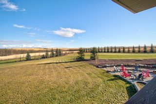 Photo 18: 3436 Township Road 294: Rural Mountain View County Detached for sale : MLS®# A1046453
