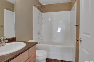 Photo 22: 7070 WASCANA COVE Drive in Regina: Wascana View Residential for sale : MLS®# SK845572