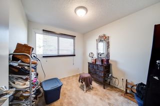 Photo 23: 15105 54 Street in Edmonton: Zone 02 Townhouse for sale : MLS®# E4264323
