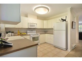 """Photo 4: # 7 258 W 14TH ST in North Vancouver: Central Lonsdale Condo for sale in """"Maple Lane"""" : MLS®# V899385"""