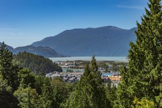 Photo 4: 38287 VISTA Crescent in Squamish: Hospital Hill Land Commercial for sale : MLS®# C8040256