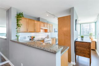 """Photo 12: 1603 4380 HALIFAX Street in Burnaby: Brentwood Park Condo for sale in """"BUCHANAN NORTH"""" (Burnaby North)  : MLS®# R2584654"""