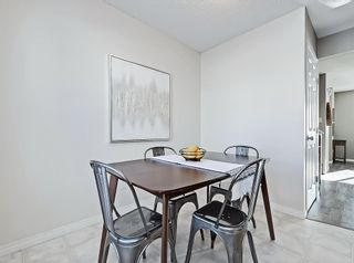 Photo 13: 16 ROYAL BIRCH Villa NW in Calgary: Royal Oak Row/Townhouse for sale : MLS®# C4302365