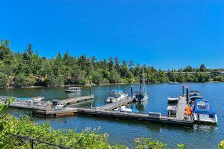 Photo 31: 101 1083 Tillicum Rd in : Es Kinsmen Park Condo for sale (Esquimalt)  : MLS®# 854172