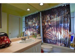Photo 6: 406 2250 W 3RD Avenue in Vancouver: Kitsilano Condo for sale (Vancouver West)  : MLS®# V985738