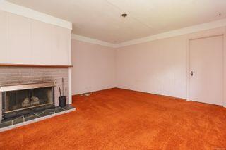 Photo 20: 587 Nora Pl in : SW Tillicum House for sale (Saanich West)  : MLS®# 877008