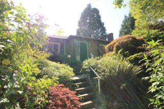 Photo 18: 3836 W 8TH Avenue in Vancouver: Point Grey House for sale (Vancouver West)  : MLS®# R2621876