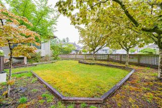 Photo 4: 6102 131A Street in Surrey: Panorama Ridge House for sale : MLS®# R2577859