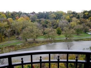 Photo 14: 905 30 Old Mill Road in Toronto: Kingsway South Condo for lease (Toronto W08)  : MLS®# W4631629