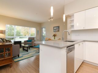 Photo 9: 104 785 Tyee Rd in : VW Victoria West Condo for sale (Victoria West)  : MLS®# 871798