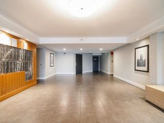 """Photo 23: 101 756 GREAT NORTHERN Way in Vancouver: Mount Pleasant VE Condo for sale in """"Pacific Terraces"""" (Vancouver East)  : MLS®# R2577587"""