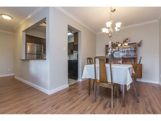 """Photo 7: 202 2425 CHURCH Street in Abbotsford: Abbotsford West Condo for sale in """"PARKVIEW PLACE"""" : MLS®# R2171357"""
