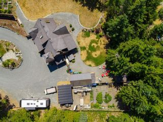 Photo 30: 1284 Meadowood Way in : PQ Qualicum North House for sale (Parksville/Qualicum)  : MLS®# 881693