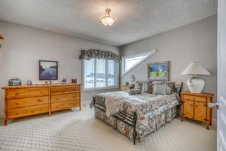 Photo 35: 55 Marquis Meadows Place SE: Calgary Detached for sale : MLS®# A1080636