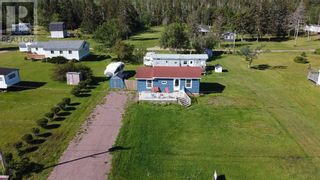 Main Photo: 38 Sea Heather LANE in Bayfield: House for sale : MLS®# M130827