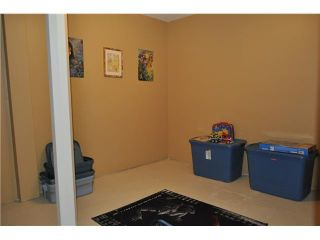 Photo 17: 236 WOODSIDE Road NW: Airdrie Residential Detached Single Family for sale : MLS®# C3554869