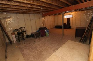 Photo 14: 57 PROSPECT Place: Spruce Grove House for sale : MLS®# E4235268