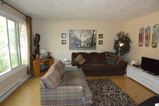 Photo 17: 3523 ALFRED Avenue in Smithers: Smithers - Town Duplex for sale (Smithers And Area (Zone 54))  : MLS®# R2487438