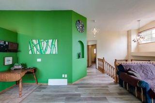 Photo 12: 14408 131 Street in Edmonton: Zone 27 House for sale : MLS®# E4246916