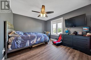 Photo 15: 1 IRONWOOD Crescent in Brighton: House for sale : MLS®# 40149997