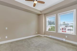 Photo 27: 205 866 Brock Ave in Langford: La Langford Proper Condo for sale : MLS®# 839618