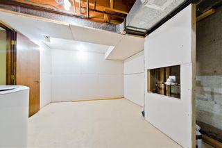 Photo 19: EDGEMONT ESTATES DR NW in Calgary: Edgemont House for sale : MLS®# C4221851