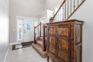 Photo 2: 5 Goddard Circle: Carstairs Detached for sale : MLS®# C4286666