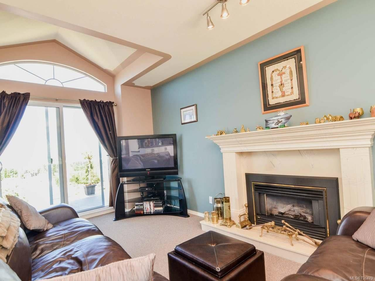 Photo 5: Photos: 753 Bowen Dr in CAMPBELL RIVER: CR Willow Point House for sale (Campbell River)  : MLS®# 731479