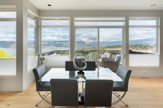 Photo 17: 1781 Diamond View Drive, in West Kelowna: House for sale : MLS®# 10240665