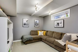 Photo 16: 2 102 Canoe Square SW: Airdrie Row/Townhouse for sale : MLS®# A1096598