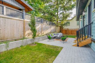 Photo 35: 202 SEVENTH Avenue in New Westminster: GlenBrooke North House for sale : MLS®# R2611120