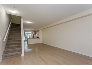 """Photo 10: 46 14838 61 Avenue in Surrey: Sullivan Station Townhouse for sale in """"SEQUOIA"""" : MLS®# R2564891"""