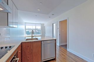 """Photo 13: 311 159 W 2ND Avenue in Vancouver: False Creek Condo for sale in """"Tower Green at West"""" (Vancouver West)  : MLS®# R2603366"""